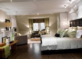 master bedroom lighting design. Master Bedroom Lighting Design Httpsbedroomdesign2017info