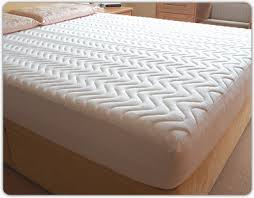 Mattress Protectors, protect your mattress, made to any size or shape & Kingsize mattress with a mattress protector applied Adamdwight.com