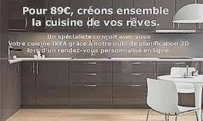 Lovely Promo Cuisine Equipee Source Dinspiration Plan Cuisine