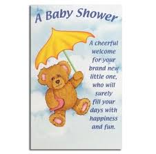 29 Best Baby Shower Games Images On Pinterest  Baby Invitations New Baby Shower Wishes