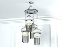 home depot crystal chandelier crystal chandelier with shade drum