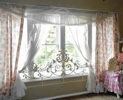 Shabby Chic Bedroom Curtains Curtain Ideas Shabby Chic Dreamy Shab Chic Living Room Ideas
