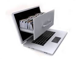 office filing ideas. office organization ideas computer filing h