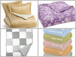 what s the difference between a duvet and comforter quilt and blanket comforterlab