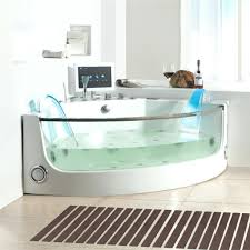 fullsize of groovy deep bathtub deepest whirl bathtubs full image forbathroom ideas size full size bathtub