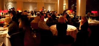 busy restaurant scene. Busy Restaurant Scene Trucalacon.com