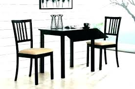 full size of small glass dining table 2 chairs top and for oak sets cm furniture
