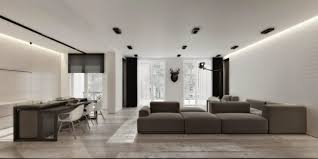 latest modern led lights for false ceilings and walls regarding lighting without false ceiling