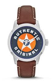 fossil strap watches for men nordstrom rack fossil men s townsman three hand quartz watch