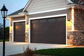 change garage door opener code change garage door opener code genie remote liftmaster garage door opener