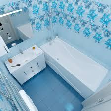 <b>Акриловая ванна Triton Стандарт</b> 170x70 см купить в магазине ...