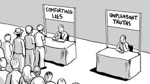 Motivated Confirmation Bias - Home | Facebook