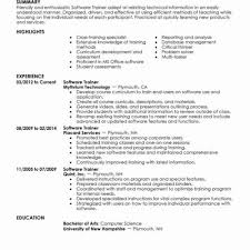 Live Career Resume Builder 2018 Classy Livecareer Resume Builder Pretty Word Resume Builder Resume Builder
