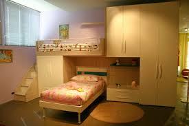 Camerette letti a castello e scrivanie camere per bambini e