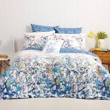 bedroom set main: alexis quilt quilt cover sets main bedroom koo alexis bed linens set spotlight quilt comforter comfort