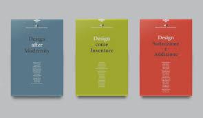 Ferrara Design Industriale Diid Disegno Industriale Industrial Design