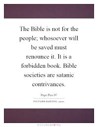 Satanic Bible Quotes Gorgeous Satanic Bible Quotes Sayings Satanic Bible Picture Quotes