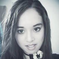 Elisa Warner - Address, Phone Number, Public Records | Radaris