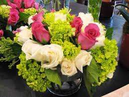costco wedding flower packages. top wholesale wedding flowers reviews for flower packages has costco
