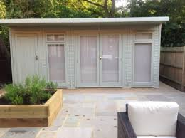 Small Picture The Ecohome Fully Insulated Eco Suite Garden Room Fully