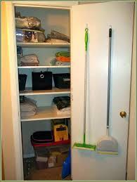 broom closet organizer broom closet broom best broom closet organizer corner broom closet broom closet organizer broom closet organizer