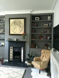 mantel shelf decorating ideas interior mantel shelf ideas for brick fireplace fireplace shelf ideas with regard