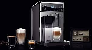 The milk frother you select determines the kind of experience you have when making your latte so here are a couple of factors that should ring a bell when buying. Best Coffee Machines In India 2021 Reviews Buyer S Guide November Culture