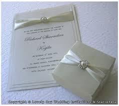 sri lankan wedding invitations casadebormela com Wedding Cards Online Sri Lanka sri lankan wedding invitations as to make your wedding invitation design more adorable wedding cards sri lanka