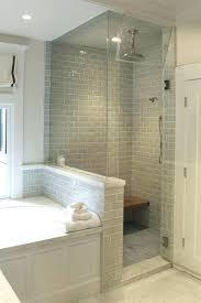turn bathtub into shower turn tub faucet into shower wonderful bathtubs enchanting turn old bathtub into