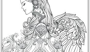 Recolor Coloring Pages Marvelous Ideas Nice Design For Me Free Recol