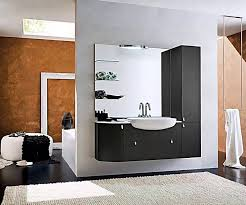 small bath tub shower ideas trends popular design YouTube