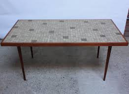 tile top dining table. Furniture: Tile Top Dining Table Morris Habitat For Humanity ReStore 10 From N