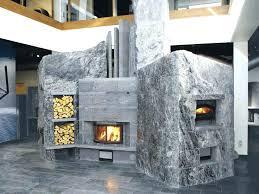 soapstone wood burning fireplace inserts soap stone fireplace the biggest soapstone fireplace in the world soapstone