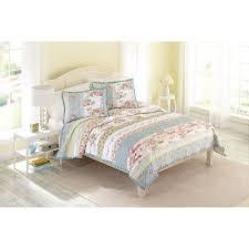Bedding Shabby Chic Bedding Sets Queen White Roma Shabby Chic Twin ... & ... Quilt Blue Walmart Com Shabby Chic Twin Ebay 06eedad2. Full Size of ... Adamdwight.com