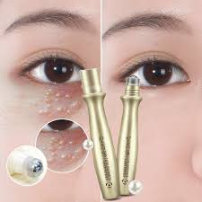 Эссенция для глаз <b>чистая</b> груша <b>крем</b> для глаз Коллагеновая ...