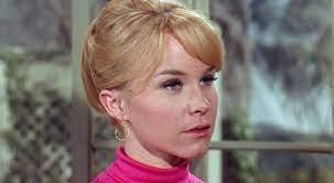 Muere Heather North, la voz de Daphne Blake en 'Scooby Doo', a los 71 años