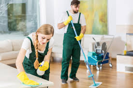 Cleaner House House Cleaning Cost Calculator I E Cost To Hire Cleaners