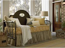 Paula Deen Bedroom Furniture Collection Luxury Lake Living Bradens Lifestyles Furniture Knoxville