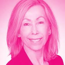 Debbie Fischer - Creative Destruction Lab
