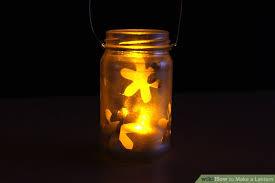 image titled make a lantern step 33