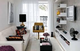 compact living room furniture. Luxuriant Compact Living Space Ideas Room Furniture Terrific Small Top Design Ideas.jpg P