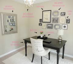 decorating work office. Full Images Of Small Work Office Decorating Ideas Decorations Furniture Home Excerpt R