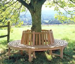 Semi Circle Rattan Garden Furniture Half Bench Plans Seat. Half Circle Bench  Plans Semicircle Indoor Semi. Semi Round Bench Half Circle Wooden Tree  Rattan ...