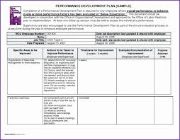 Monthly Report Sample Template Weekly Status Report Template Best