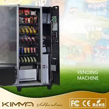 Car Wash Vending Machine Supplies Custom Car Wash Supplies Vending Machine Car Wash Supplies Vending Machine