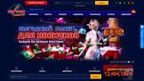 Официальный сайт казино Вулкан Престиж