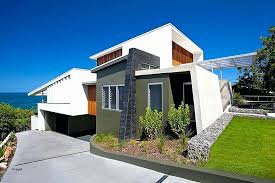 modern contemporary house plans australia best of modern house designs australia awesome modern contemporary