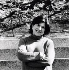 anna quindlen to give convocation address at feb  click here for a able image of anna quindlen