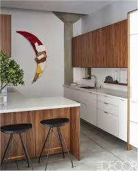 splendid kitchen furniture design ideas. Astounding Kitchen Furniture Design Images 55 Small Ideas Decorating Tiny Kitchens Splendid E