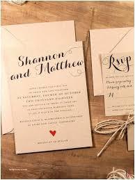 Wedding Invitation Samples Free Templates Wedding Invitation Wording